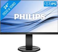 Philips 241B8QJEB/00