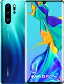 Huawei P30 Pro 256 Go Bleu
