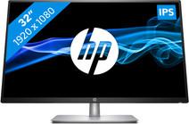 HP 32s