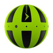Hyperice Hypersphere Vert