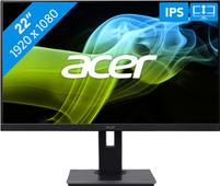 Acer B227Qbmiprx