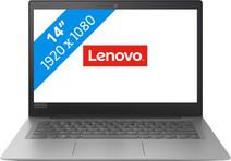 Lenovo Ideapad S130-14IGM 81J200BPMB - Azerty