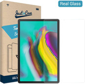 Just in Case Tempered Glass	Samsung Galaxy Tab S5e / Tab S6 Screenprotector