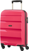 American Tourister Bon Air Spinner 55cm Strict Azalea Pink