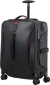 Samsonite Paradiver Light Spinner 55 cm Black