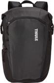 Thule EnRoute Large SLR Backpack 25L Noir