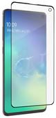 InvisibleShield GlassFusion Samsung Galaxy S10 Screenprotector Glas
