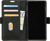 DBramante192 Lynge Samsung Galaxy S10 Book Case Zwart