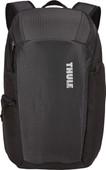 Thule EnRoute Medium SLR Backpack 20L Zwart