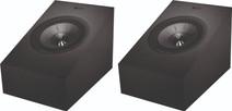 KEF Q50a Dolby Atmos speaker zwart (per paar)