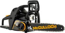 "McCulloch CS 42STE 14"""