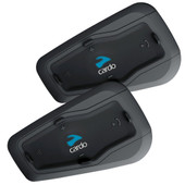 Cardo Scala Rider Freecom 2 Plus Duo