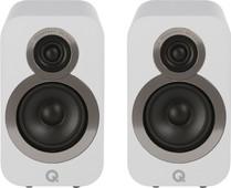 Q Acoustics 3010i White (per pair)
