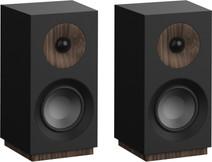 Jamo S 801 Haut-parleur d'étagère Noir (par deux)
