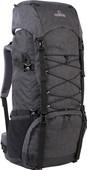 Nomad Karoo backpack 60 L Phantom