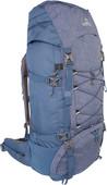 Nomad Karoo backpack 55 L SF Steel