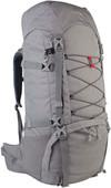 Nomad Karoo backpack 65 L SF Mist Grey