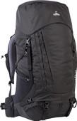 Nomad Topaz backpack 60 L Phantom