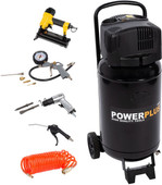 Powerplus POWX1751