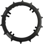 Robomow Robogrips for Power Wheels RC and MC