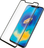 PanzerGlass Case Friendly Huawei Mate 20 Pro Screen Protector Glass