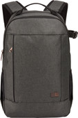 Case Logic Era Medium Camera Backpack Grijs