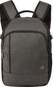 Case Logic Era Small Camera Backpack Gray