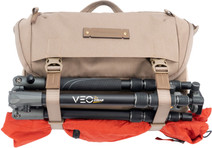 Vanguard VEO Range 36M BG Schoudertas