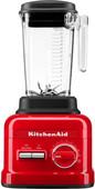 KitchenAid Artisan High Performance Queen of Hearts