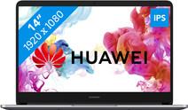 Huawei Matebook D 14'' 53010GWM Azerty