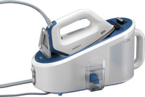Braun CareStyle 5 IS5145WH