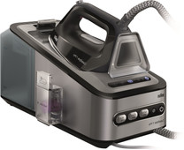 Braun CareStyle 7 Pro IS7156BK