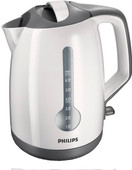 Philips HD4649