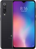 Xiaomi Mi 9 SE 64GB Zwart