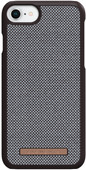 Nordic Elements Sif Check Apple iPhone 6/6s/7/8 Back Cover B