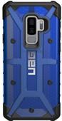 UAG Plasma Samsung Galaxy S9 Plus Back Cover Blue