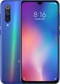 Xiaomi Mi 9 SE 128GB Blauw