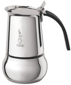 Bialetti Kitty Black 6 tasses