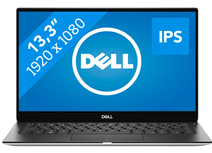 Dell XPS 13 9380 - BNX38006 Azerty