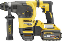 DeWalt DCH333X2-QW