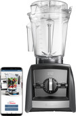 Vitamix Ascent A2500i Anthracite