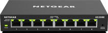 Netgear GS308E-100PES