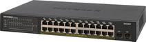 Netgear GS324TP-100EUS