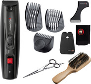 Remington MB4050 Crafter Beard Kit