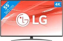 LG 55SM8200PLA
