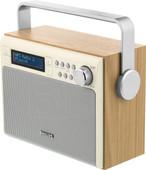 Philips AE5020 Brun