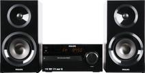 Philips Miniset BTB2570/12