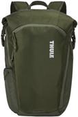 Thule EnRoute Large SLR Backpack 25L Vert