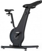 NOHrD Bike Zwart