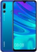 Huawei P smart Plus (2019) Bleu